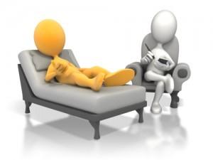 atención psicológica profesional en madrid