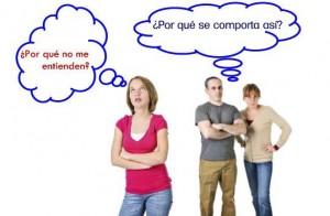 incomprendido_por_los_padres